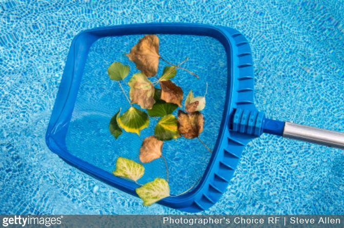 entretenir-piscine-automne-hivernage-actif-passif-jardin